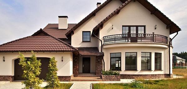 Жить плюсы и минусы загородного дома